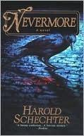 Nevermore (Edgar Allan Poe Mystery #1)  by  Harold Schechter