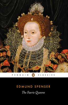 Shepheards Calendar: Containing Twelve Eclogues Proportionable to the Twelve Months  by  Edmund Spenser