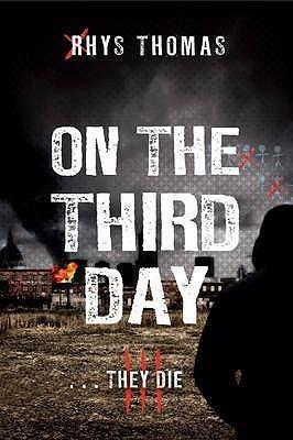 On The Third Day Rhys Thomas