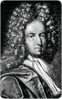 Tour Through the Eastern Counties of England (1722) Daniel Defoe