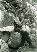 The Grand Canon of the Colorado, and Stickeen John Muir