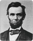 Works of Abraham Lincoln. Includes Inaugural Addresses, State of the Union Addresses, Coopers Union Speech, Gettysburg Address, House Divided Speech, ... MORE. Abraham Lincoln