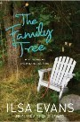 The Family Tree  by  Ilsa Evans