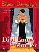 Dial Emmy for Murder (Soap Opera Mystery, #2) Eileen Davidson