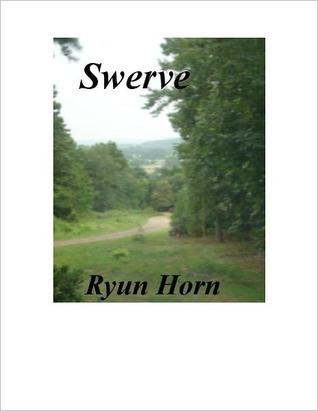 Swerve Ryun Horn