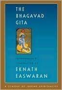 The Bhagavad Gita  by  William W. Atkinson