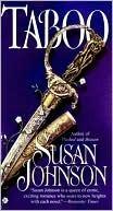 Taboo (St. John-Duras, #3)  by  Susan Johnson