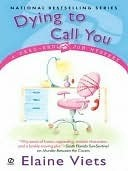 Dying to Call You (Dead-End Job Mystery, #3) Elaine Viets