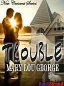 Saving Destiny (Bookstrand Publishing Romance)  by  Mary Lou George