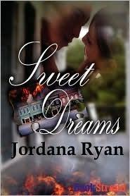 Sweet Dreams Jordana Ryan