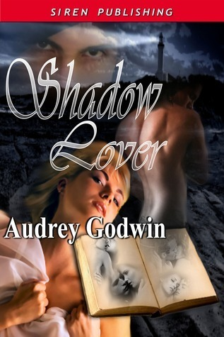 Shadow Lover  by  Audrey Godwin