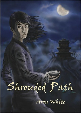 Glimpse of Fate: Five Stories Aron W