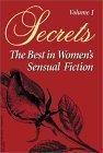 Secrets: Volume 1 Bonnie Hamre