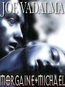 Knights of Tomorrow (Star Warriors, # 2)  by  Joe Vadalma