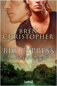 Big Cypress Crossroads Bren Christopher