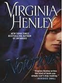 Notorious (DeWarenn, #3)  by  Virginia Henley