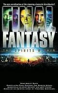 Final Fantasy  by  Dean Wesley Smith