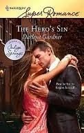 The Heros Sin Darlene Gardner