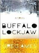 Buffalo Lockjaw Greg Ames