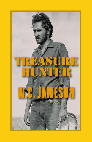 Treasure Hunter W.C. Jameson