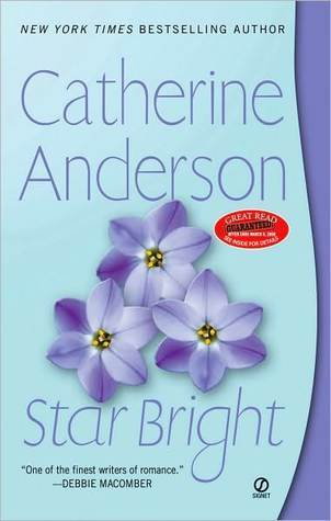 Star Bright (Kendrick/Coulter/Harrigan #9) Catherine Anderson
