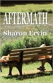 Aftermath  by  Sharon Ervin