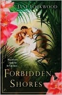 Forbidden Shores Jane Lockwood