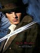 The Silver Blade (French Revolution, #2)  by  Sally Gardner