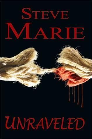 Unraveled Steve Marie