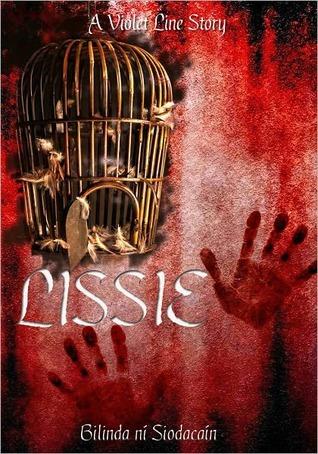 Lissie (Lissie #1) Bilinda Ni Siodacain