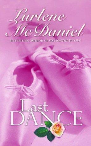Last Dance Lurlene McDaniel