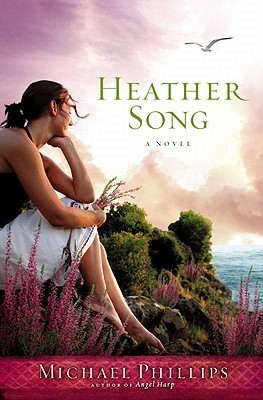 Heather Song  by  Michael R. Phillips