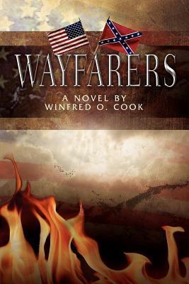 Wayfarers Winfred O. Cook