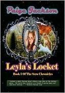 Leylas Locket (Sera Chronicles, #1) Paige Jackson