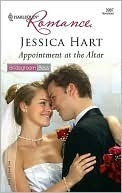 Appointment At The Altar Jessica Hart