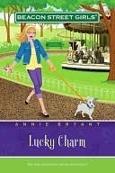 Lucky Charm (Beacon Street Girls, #8)  by  Annie Bryant