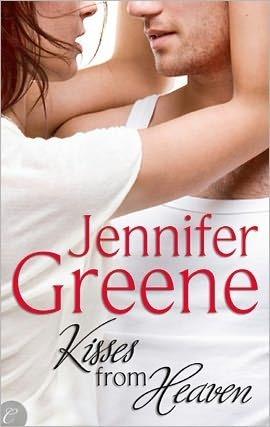 Kisses From Heaven Jennifer Greene