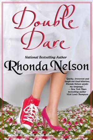 Unwound Rhonda Nelson