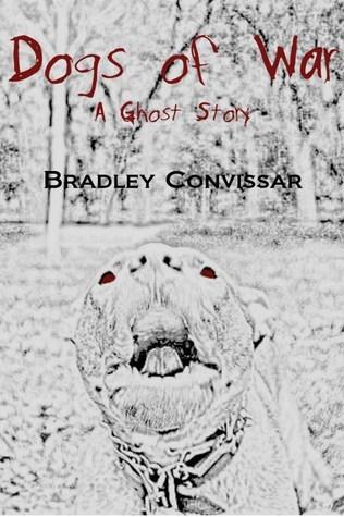 Dogs of War Bradley Convissar