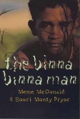 The Binna Binna Man Meme McDonald
