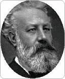 La Maison à vapeur  by  Jules Verne