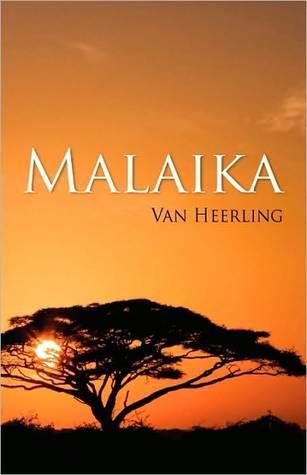Dreams of Eli Van Heerling