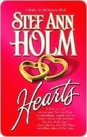 Hearts Stef Ann Holm