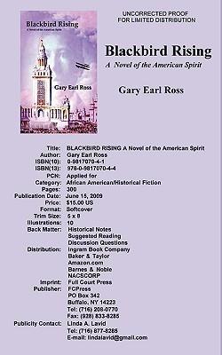Wordcraft  by  Gary Earl Ross