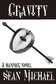 Gravity (A Hammer Novel)  by  Sean Michael