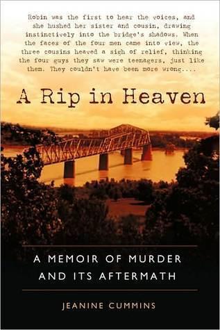A Rip in Heaven Jeanine Cummins