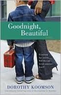 Goodnight Beautiful Dorothy Koomson