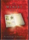 The Memory Book: A Novel  by  Penelope J. Stokes