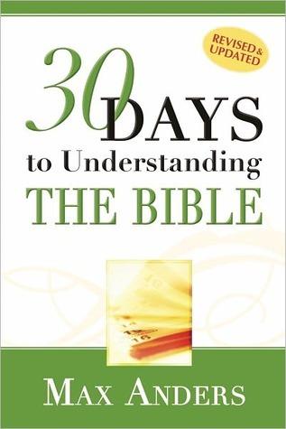 Profecia Biblica En 12 Lecciones  by  Max E. Anders