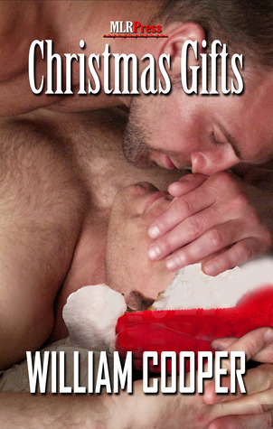 Christmas Gifts  by  William  Cooper